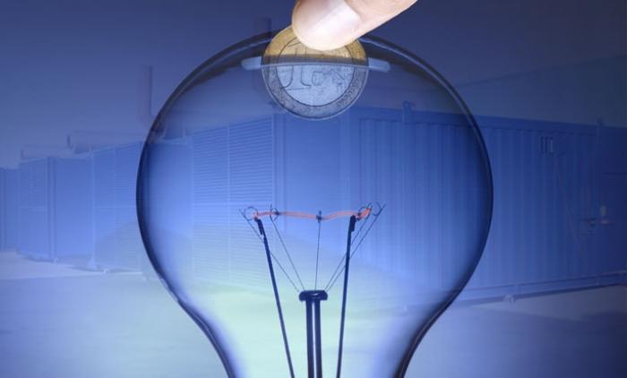 Consumidores da RGE terão redução nas contas de luz