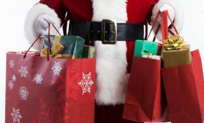 Cinco dicas para economizar neste Natal