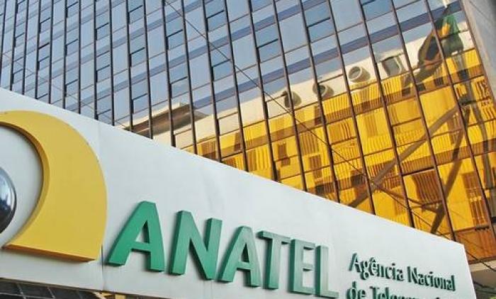 Anatel proíbe limites na internet de banda larga
