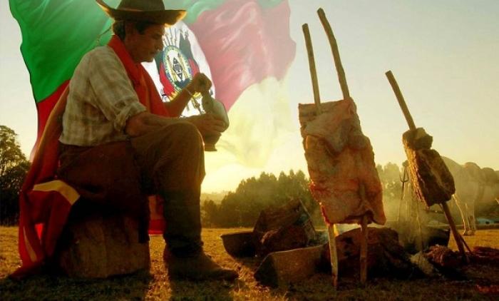Confira a programação dos Festejos Farroupilhas em Taquara