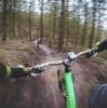 Dia 27 terá Passeio Ciclístico em Três Coroas