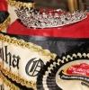 Abre dia 11 inscrições para as soberanas da 32ª Oktoberfest de Igrejinha