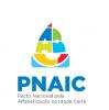 PNAIC 2017/2018 é lançado e visa formar 200 professores em Taquara