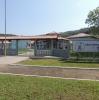 Inaugurada nova escola Anita Garibaldi de Igrejinha