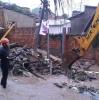 Defesa Civil registra mortes e danos pelo Rio Grande do Sul após novo temporal