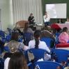 Conferência debate saúde das mulheres