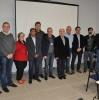 Sapateiros de Parobé iniciam campanha salarial