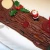 Guloseimas típicas e tradições variadas: as diferentes versões de Natal ao redor do mundo
