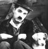 Projeto Cinema no Museu de Rolante exibe filmes de Charlie Chaplin