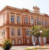 Administração Municipal de Taquara decreta ponto facultativo na última semana de 2017