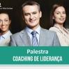 COACHING DE LIDERANÇA SERÁ TEMA DE PALESTRA PROMOVIDA PELA CDL DE IGREJINHA E TRÊS COROAS