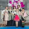 30ª Oktoberfest de Igrejinha já tem sua Seniorin