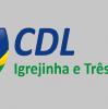 CDL DE IGREJINHA E TRÊS COROAS COMPLETA 44 ANOS DE ATUAÇÃO NO VALE DO PARANHANA