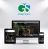 Canoísta olímpico Gustavo Selbach lança website