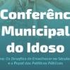 Sapiranga terá 2.ª Conferência Municipal do Idoso no dia 6 de março
