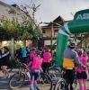 Igrejinha recebe o passeio ciclístico da Feira do Livro no próximo final de semana