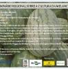 Seminário Regional da Cultura da Melancia em Parobé
