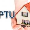 Carnês de IPTU de Taquara estarão disponíveis a partir de 22 dezembro