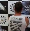 Homem é preso em Igrejinha por distribuir notas falsas