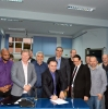 Ordem de início do novo retorno na ERS-239 é assinado em Taquara