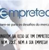 EMPRETEC TEM PALESTRA DE APRESENTAÇÃO EM IGREJINHA