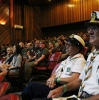 Congresso reúne movimento escoteiro em Três Coroas