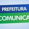 TRÊS COROAS INAUGURA AMANHÃ NOVO SISTEMA DE VÍDEOMONITORAMENTO