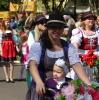 Programação oficial da 30ª Oktoberfest de Igrejinha