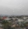 Defesa Civil alerta sobre intensidade de chuva em Parobé