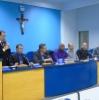 Governo do Estado assina ordem de início de novo retorno na ERS-239 em Taquara